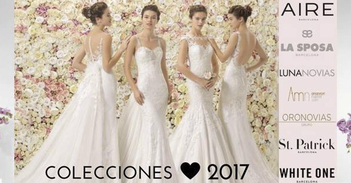 novias parrilla - andalucía - españa - granada - ugíjar - empresas