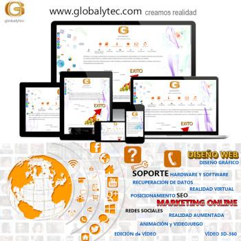 Globalytec