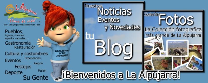 bienvenidos1