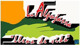 """La Alpujarra """"llena de vida"""""""